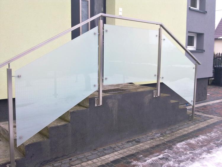 balustrady, daszki, spawanie, aluminium, nierdzewka